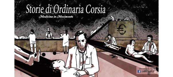 Storie-di-Ordinaria-Corsia